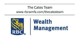 The Cates Team