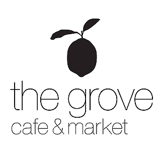 The Grove Cafe and Market