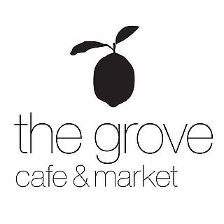 The Grove Market
