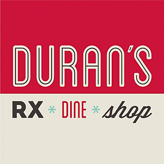 Duran's Central Pharmacy