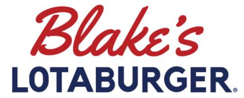 Blakes Lotaburger
