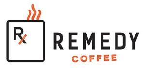Remedy Coffee