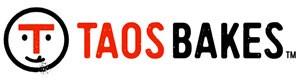 Taos Bakes