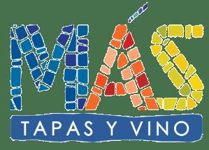 Mas Tapas Y Vino, Hotel Andaluz, Albuquerque