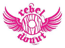Rebel Donuts