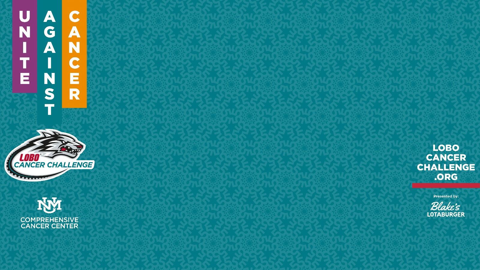 Unite-turquoise