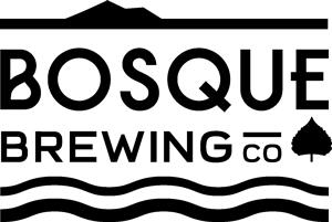 Bosque Brewing Co