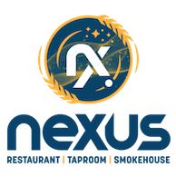 Nexus Taproom