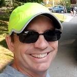 James Hiter profile picture