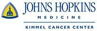 Johns Hopkins Medicine - Kimmel Cancer Center