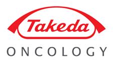 Takeda Oncology