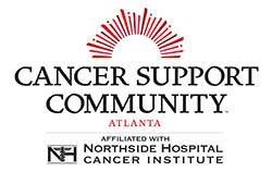 Cancer Support Community, Atlanta