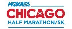 HOKA One One Chicago Half Marathon & 5K