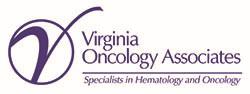 Virginia Oncology Associates