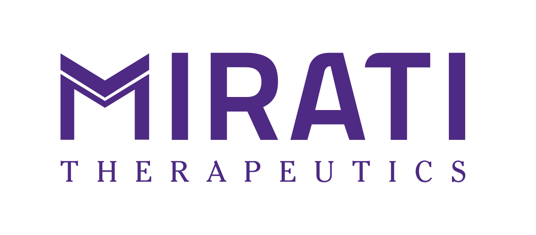 Mirati Therapeutics