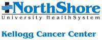 Northshore - Kellogg Cancer Center