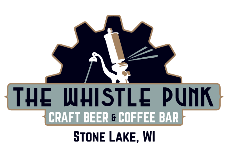 The Whistle Punk