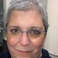 Karen Stanhope profile picture