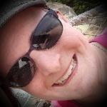 Adrienne Wilson profile picture
