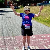 Elaine Smith profile picture