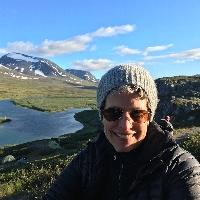 Jennifer Hitchcox profile picture