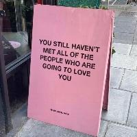 MJ Benson profile picture