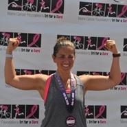 Michaela Wipfler profile picture