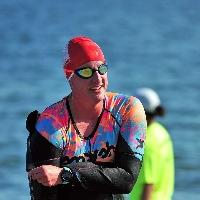 Laura Jones profile picture