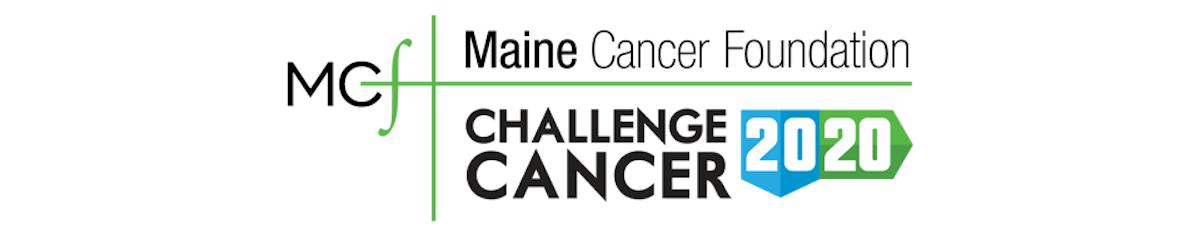 Maine Cancer Foundation