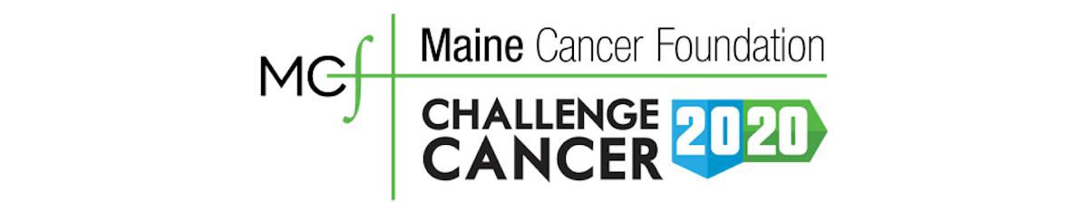 Maine Cancer Foundation