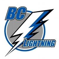 BCL profile picture