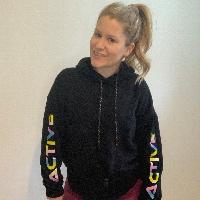 Nicole Belley profile picture