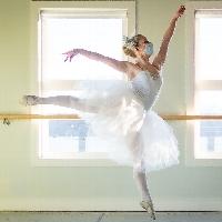Kaitlyn Rumohr photo de profil