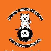Hakuna Matata ice cream profile picture