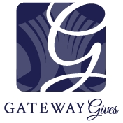 Ontario Gateway Casino Match on the Move Food Trucks profile picture