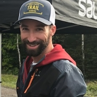 Jodi's Trail Run profile picture