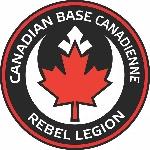 Rebel Legion Canadian Base profile picture