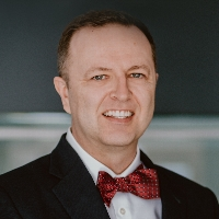 Greg MacPherson profile picture