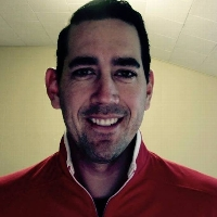 Stuart Chase profile picture