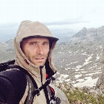 Dejan Pavlica profile picture
