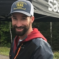 Jodi's Trail Run profile picture