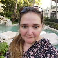 Wanda Tarr profile picture