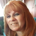 Chantal Labelle profile picture