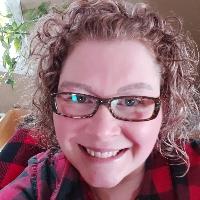 Leah MacNeil profile picture