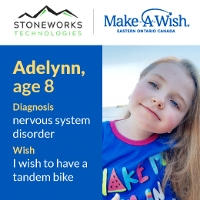 Stoneworks Paying It Forward Event profile picture