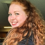 Emily Smith profile picture