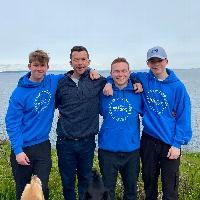 Chris White profile picture