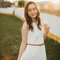 Ivanna Tanasychuk profile picture