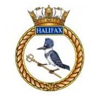 HMCS HALIFAX profile picture