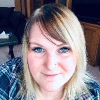 Joanne Calder profile picture